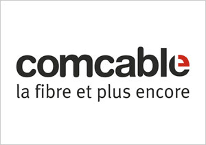 logo comcable