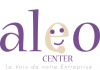 aleo center facebook